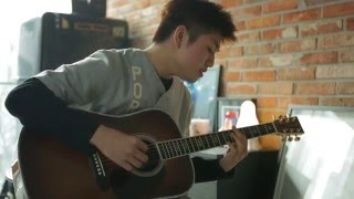 Video 샘김 - 'Officially Missing You' cover (원곡:Tamia) download MP3, 3GP, MP4, WEBM, AVI, FLV Juli 2018
