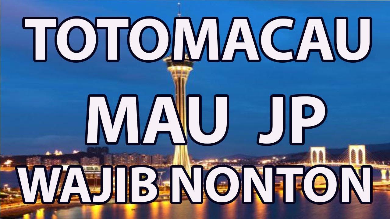 Download PREDIKSI TOGEL  TOTOMACAU 12 JANUARI 2021  BOCORAN TOGEL TOTOMACAU HARI INI 