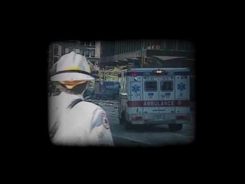 Gorillaz - 911