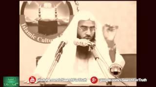 মরণের সময় ঠিক কি ঘটে, জানতে দেখুন ___Sheikh Motiur Rahman Madani.