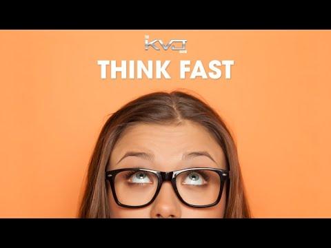 Think-Fast-8-9-21