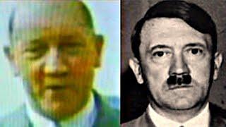 Секретные Архивы КГБ. 3 САМЫХ ЗАГАДОЧНЫХ СЛУЧАЯ