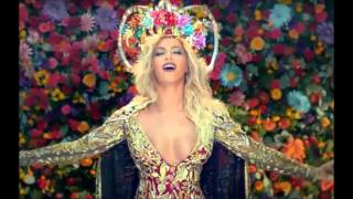 Beyonce Formation (Audio Official)