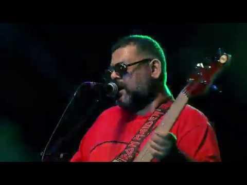Cryptic Fate Full Performance | Joy Bangla Concert 2019