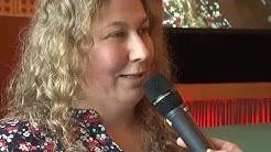 Tulevaisuus tänään 2019 – Lainaa liittopomoa: PAU:n Heidi Nieminen
