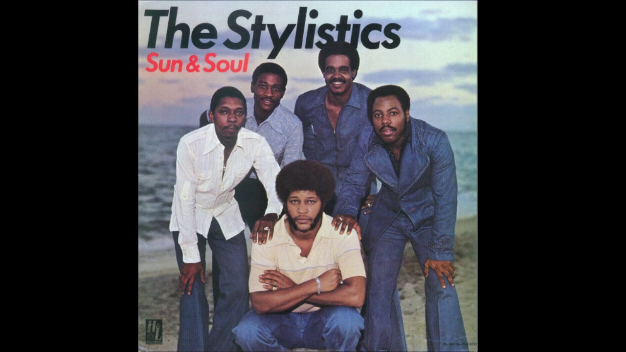 the-stylistics-i-m-sorry-sun-soul-h-l-records-hl-69019-1977-anders-jansson