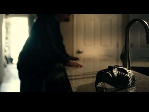 """Revenge Of The Mask """"OFFICIAL TEASER"""""""
