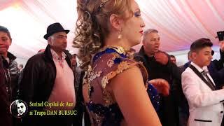 Florin Salam & Dorel din Caracal - Nunta lui Danut - partea 2