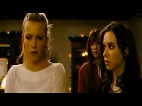 Black Christmas (2006) UK Trailer HQ