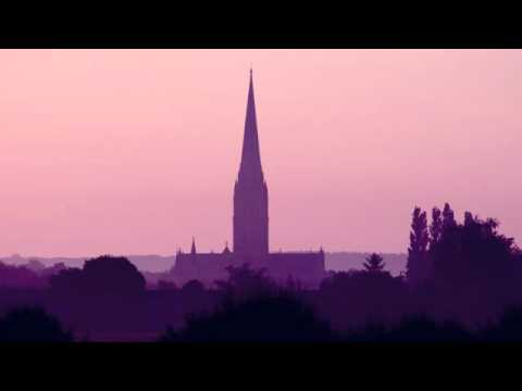 Blessed Be the God and Father ('Love One Another') — Choir of Salisbury Cathedral