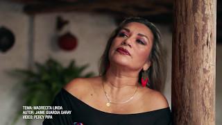 """ROSAFLOR """" MADRECITA LINDA"""" CANCION MUY TRISTE PARA MAMA!!"""