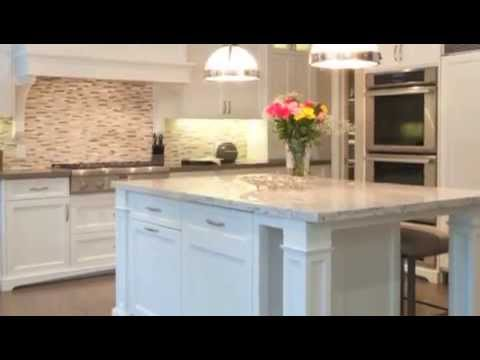 Review for Bloomsbury Fine Cabinetry Kitchens