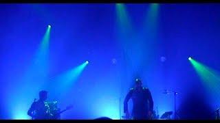 DOMINIQUE DALCAN - Erreur de jeunesse - Live @Botanique / Bruxelles