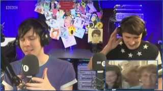 Radio Show 2014.07.13 - Segment 18: Ending