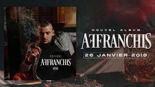 Sofiane - cpasdmafaute ft Bakyl affranchis Exclu 2018