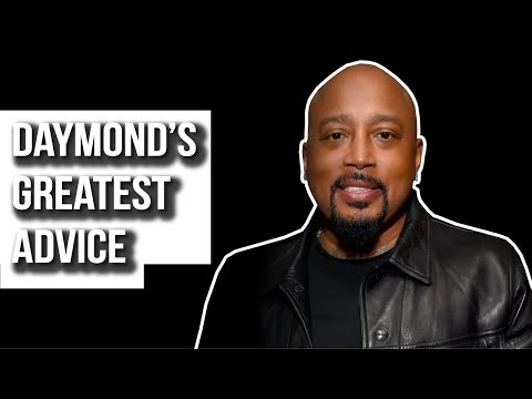 Daymond John's worst mistakes and BEST tips for success