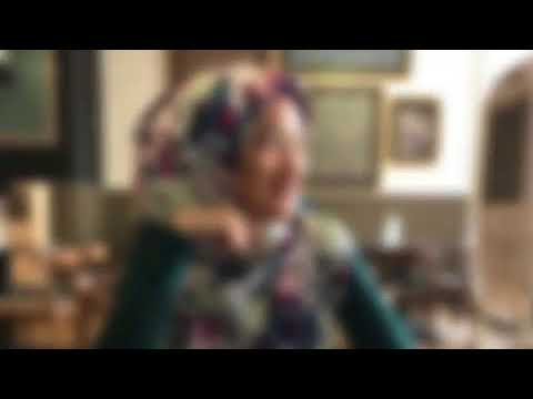Rapuh Nastia Cover By Dalia Farhana - YouTube Nastia Rapuh