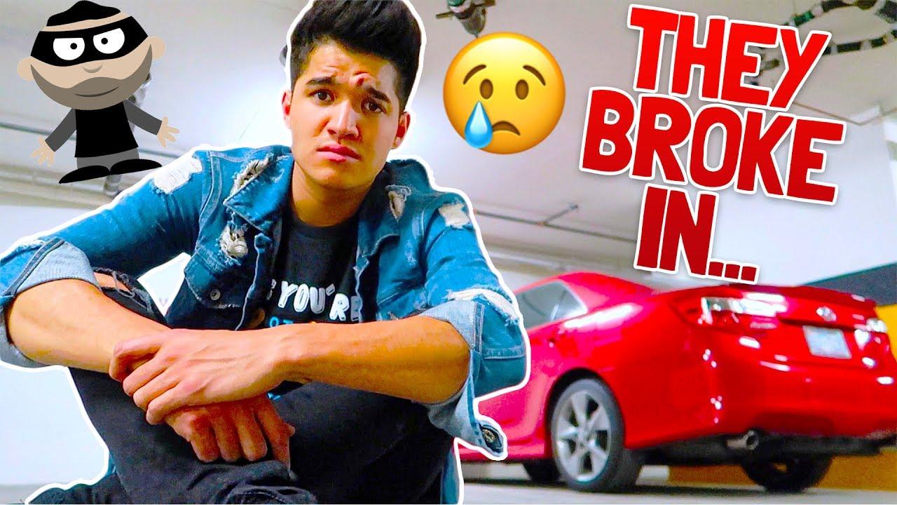 my-car-was-broken-into