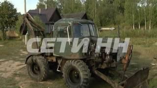видео запчасти для сельскохозяйственной техники