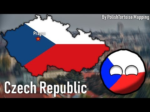 Speedart #6 | Czech Republic