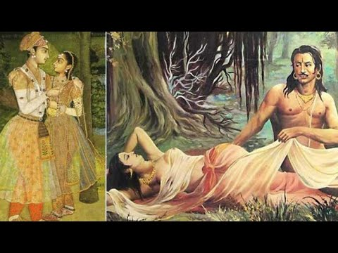 Prithviraj Chauhan Banna Dhoke ka Shikar |...