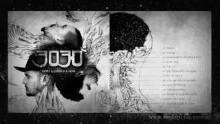 3030 - Entre a Carne e a Alma (CD COMPLETO)