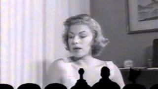 MST3K  0603 - The Dead Talk Back