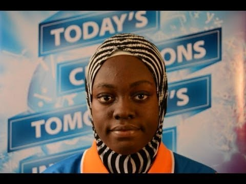 Download DANA SANI By Maryam Bakase (Hausa Songs / Hausa Films)