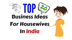 best home based jobs for housewives online part time jobs for