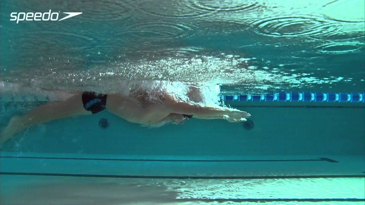 Butterfly swimming technique stroke youtube for Swimming images