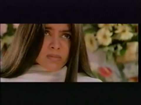 YouTube - Shama Jalaye Rakhna Love ghazal fr muy luv( P).flv