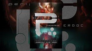 Peripherie Juggerdoc (Die Herstellung von Juggernaut)