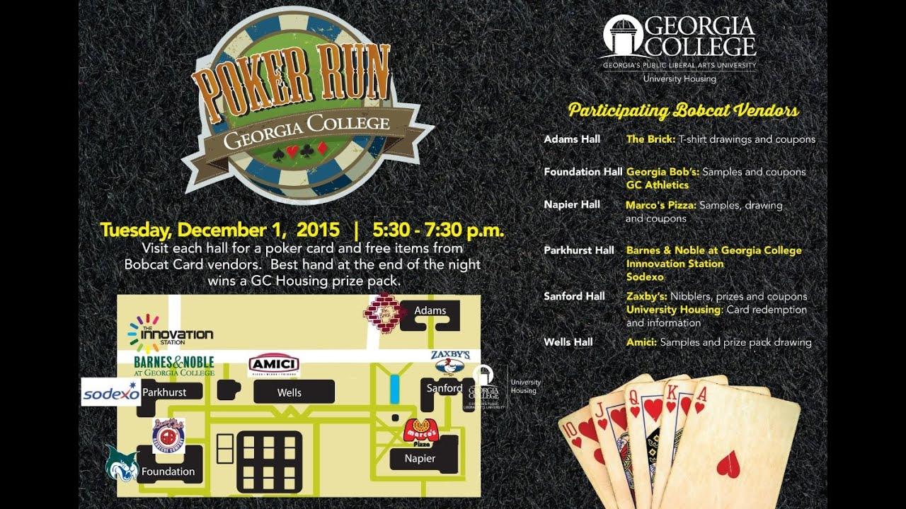 Free poker in georgia torture scene casino royale