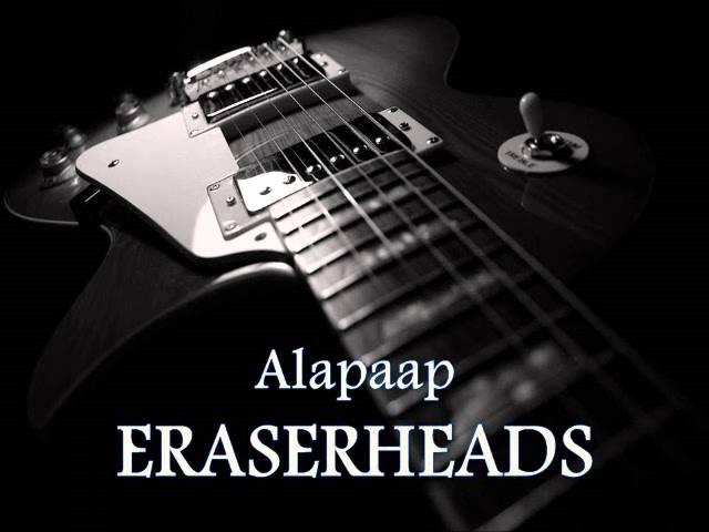 eraserheads-alapaap-hq-audio-filipino-melomano