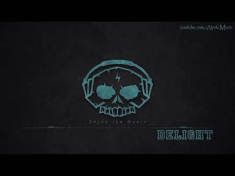 Delight by A P O L L O - [Alternative Hip Hop Music]