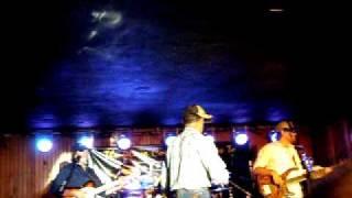 Neal McCoy-Hillbilly Rap (Dusty A)