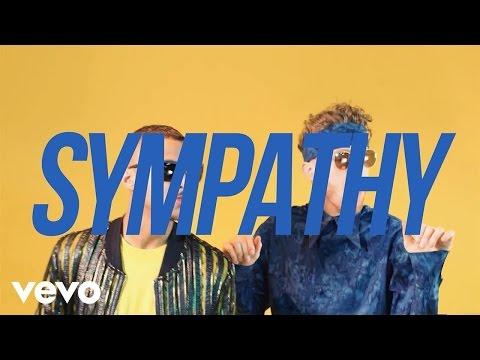 Swindle, X Daley - Sympathy