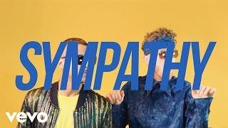 Play Sympathy (feat. Swindle)