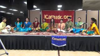 Margazhi-in-Detroit-2013 05 International Academy of Indian Music