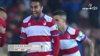 ¡Muchas Gracias Adrian Ramos!🔴⚪🔴❤