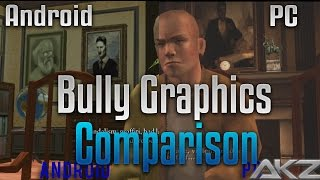 Bully Pc Mods Graphics