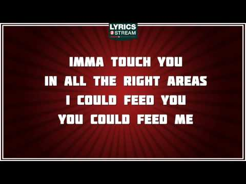 Carry Out - Timbaland ft. Justin Timberlake tribute - Lyrics