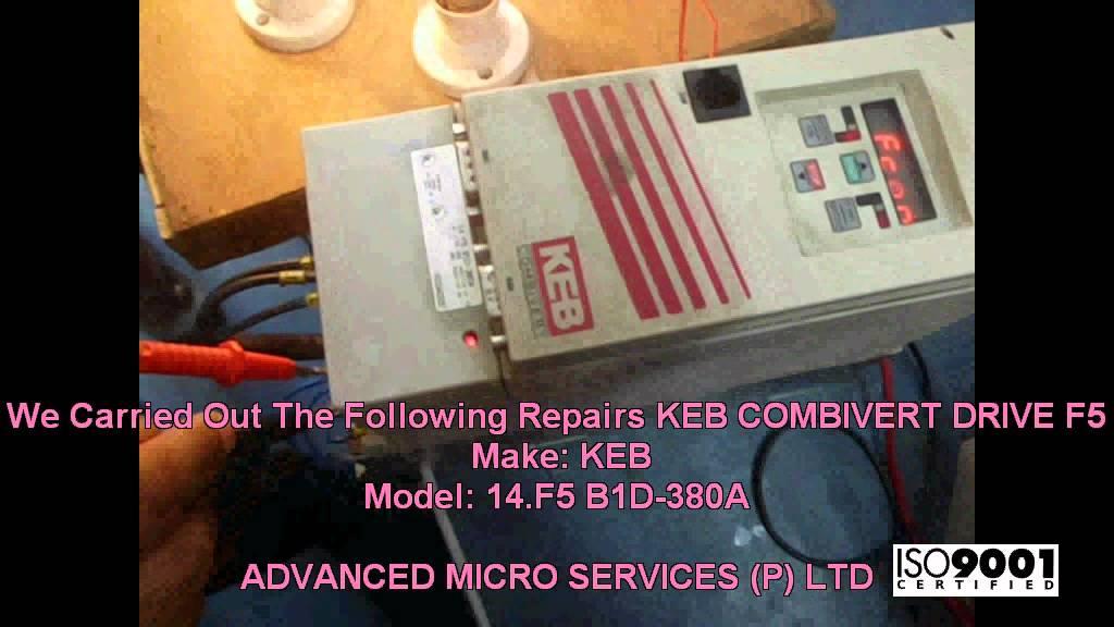 make a diagram 2006 nissan 350z radio wiring keb combivert drive f5 repairs @ advanced micro services pvt. ltd,bangalore,india - youtube