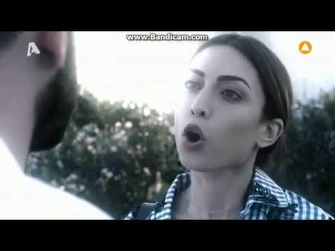 alterinfo.gr - Τατουάζ: Σκότωσε ο Ορφέας την Ελένη;
