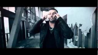 Pa Sports feat  Kc Rebell & Moe Phoenix   Falken (Original Video) HQ