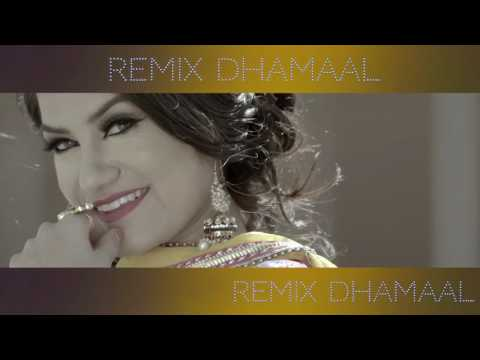 Remix Dhamaal ( Remix Mashup ) | Special Punjabi Songs Collection | Speed Records