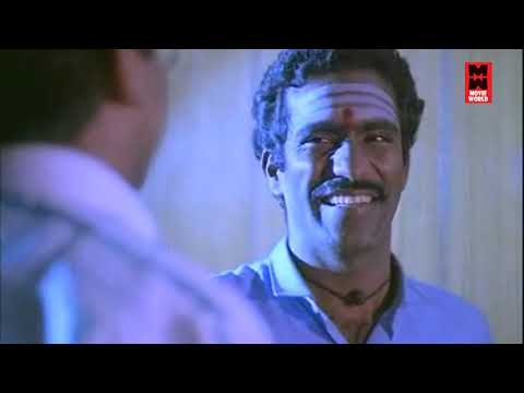 Super Hit Tamil Full Movies # Tamil Movies Online Watch Free # Tamil Full Movies - 동영상