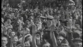 Memoria Historica - Psoe y Masones empiezan la guerra civil 2