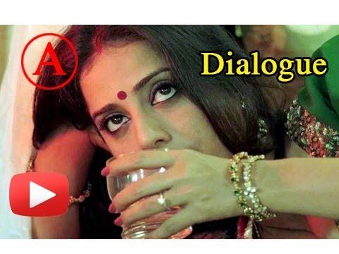 Best Dialogue Of Saheb Biwi Aur Gangster Returns !