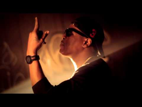 GC Eternal feat. MJG & Playa Fly - Make Em Like This (Remix) [Video]